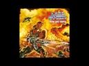 Lääz Rockit - Know Your Enemy (1987 full)