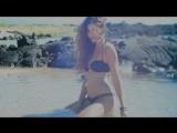 Oxia - Domino (Antimash Remix)