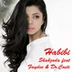 Shahzoda feat. Faydee, Dr.Costi - Habibi