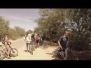 Педалирование 9 Велопоход в Ряженое