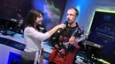 Shellshocked LoWeLY after WCS Combined European Nationals victory StarCraft 2