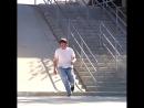 Deathwish Skateboards on Instagram: «@smokeeyes Nollie Flip Perfection 👌»