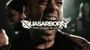 Quasarborn Crash Course in Life Official Video