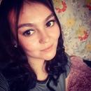 Ольга Загузина