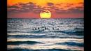 Звуки Средиземного моря, волны, релакс / Sea sounds for relaxation, meditation, reading, sleep, asmr