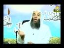 Мухаммад Хассан Имамы прямого пути Али бин Абу Талиб mp4