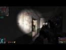 S.T.A.L.K.E.R.- Тень Чернобыля 'Баги, Приколы, Фейлы'.mp4