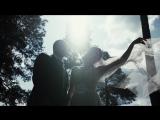 Teaser | Aleksandr & Olga