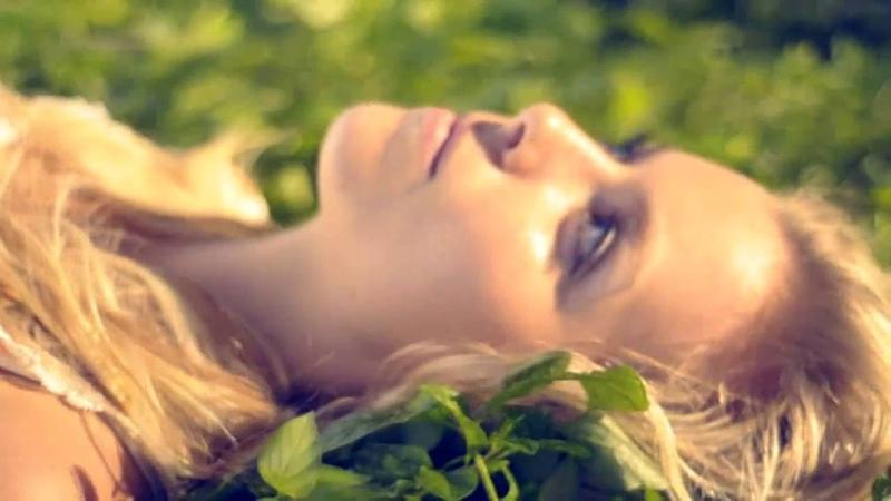 Sied van Riel feat Jennifer Rene - The Reason (Original Mix)