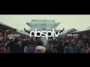 NBSPLV Deep Inside ;) Alex  Smith