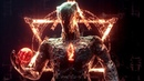 ZAYDE WOLF - Rule The World Generdyn REMIX - Epic Powerful Vocal Music