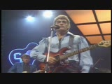 Carl Perkins Friends Boppin The Blues Blue Suede Shoes A Rockabilly Session