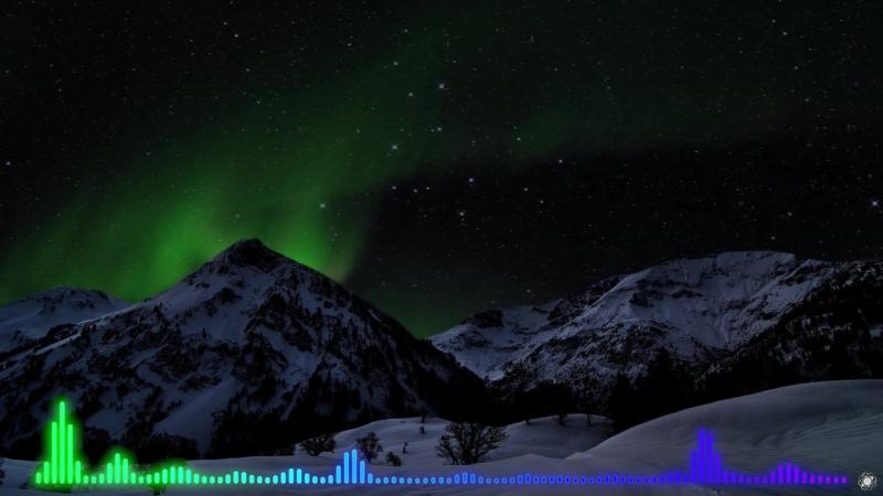 Kayatma — Lullaby