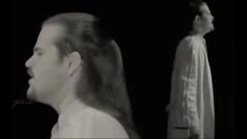 Валерій Вітер - Группа Кобза - Пiсня про рушник