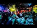 DJ KEŞAF HANDS UP (Original Mix) 2019 (Arabalık Parça)