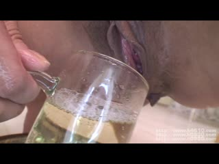 Piddle #25 peeing, asian, japan, solo, posing, young, mature, close ups, compilation