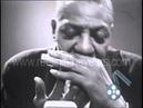 Sonny Boy Williamson Bye Bye Bird 1963 Reelin' In The Years Archives