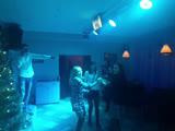 Воткинск поет в караоке-баре SoloVey,