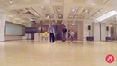 Good Evening Dance Practice | SHINee