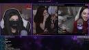 Tenderlybae смотрит: Топ Моменты с Twitch   Испортили Все Фантазии   Спуск с Горы   Новый Компьютер