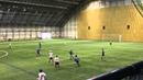 Riga Cup 2015 U-13 SKONTO ACADEMY - FREDRIKSTAD FK