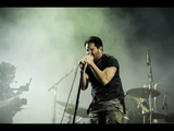 Nine Inch Nails- Live 2018 (HD)