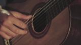 Classical Guitar - Johann Sebastian Bach - Prelude In D Minor BWV 999