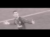 Cristiano Ronaldo   kokoev   vk.com/foot_vine1