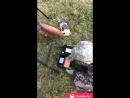 Автоматическая кормушка для охоты