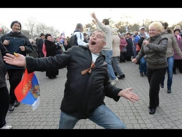 Не в Украине а на России разбирают Людей на Органы!