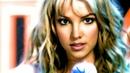 Britney Spears Remix 2017