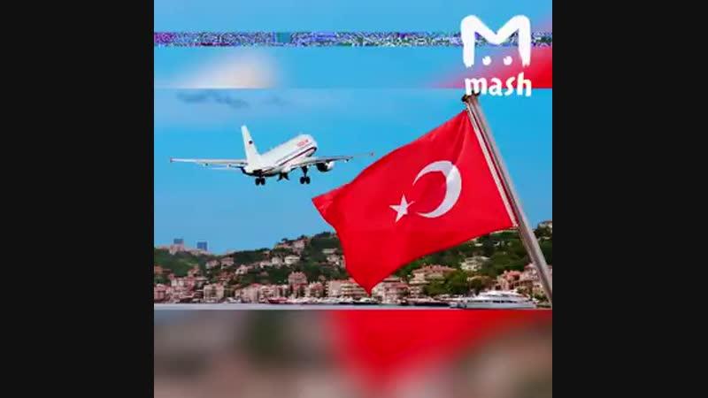 Этих чиновников дети отдохнули в Турции. Все чиновники молодые, задорные, из нового поколе.mp4