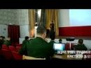 301 военный госпиталь г. Хабаровск .mp4