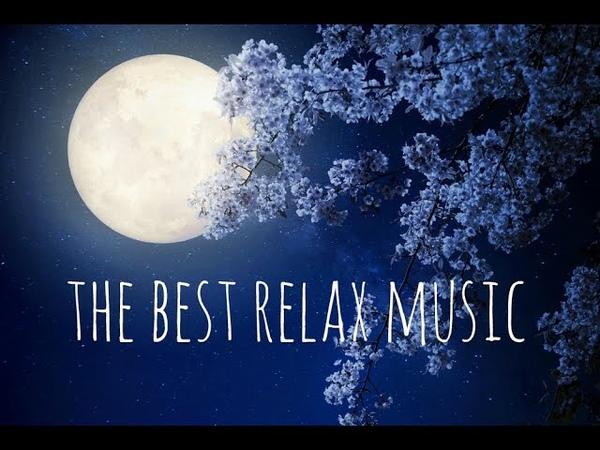 Best Relax Music for Children ♫ Quiet Time   Peaceful Rest   Calming Deep Sleep   StressRelief Music