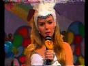 Pat Beijo em programa especial de Páscoa | 95