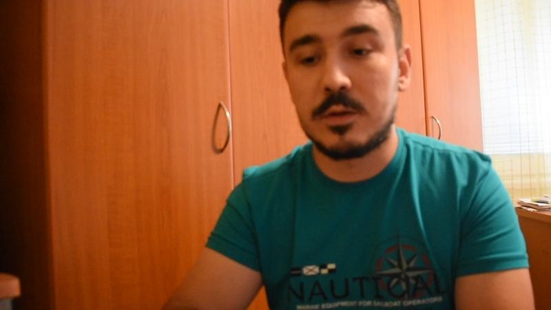 Младен Савик