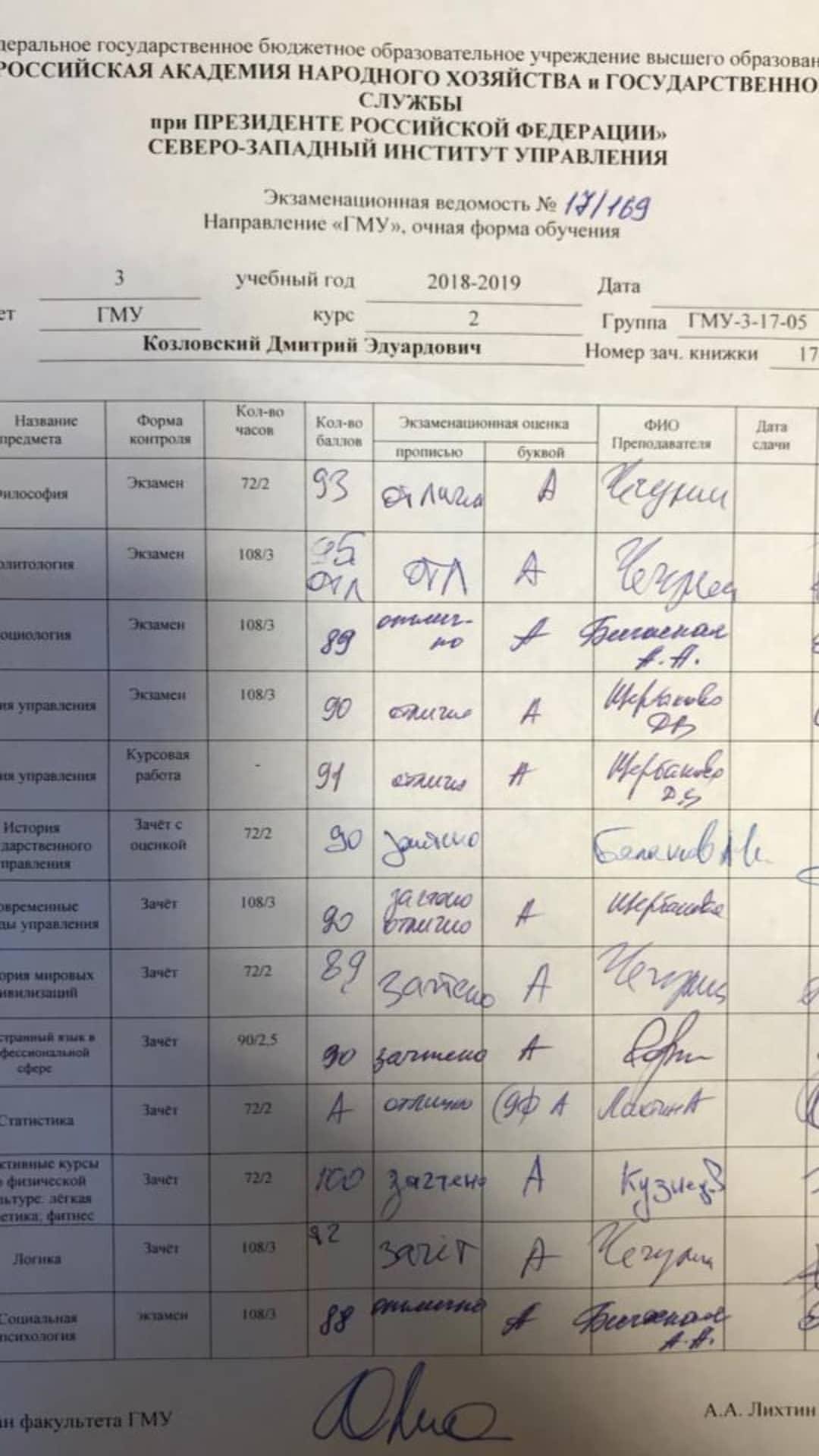 Александра Бойкова-Дмитрий Козловский - Страница 15 OPzQ9ITGITY
