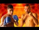 Chuck Liddell vs Alistar Overeem [PRIDE - Total Elimination 2003]