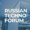 RUSSIAN | TECHNO | FORUM