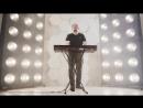 Composer Pavel Yurasov. Sunrise. Композитор Павел Юрасов. Восход.