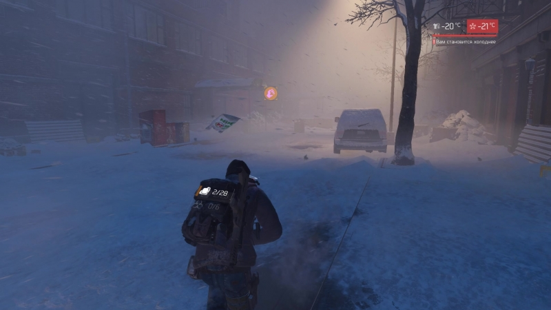 Tom Clancys The Division 2018.10.13 - 16.43.53.04