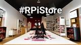 Raspberry Pi Store - NOW OPEN #RPiStore