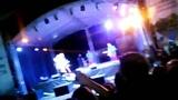 DZIDZIO - Концерт в м. Шпола
