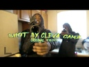 Chiraq Ant - WALK IN (Official Music Video) DIR X CLEVA