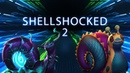 HoN Shellshocked 2