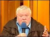 Сергей Соловьёв Приют комедиантов