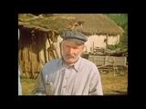 ВОЕННЫЕ ФИЛЬМЫ 1941 1945 ПРО РАЗВЕДЧИКОВ. Подборка фильм военная разведка советские филь
