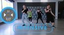 INTENSIVE | ArtBlast Dance Studio