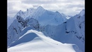 Dean Cummings' The Steep Life 2016 - Holy Grail Alaska Heli Skiing