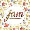 Музыкальная Школа JAM